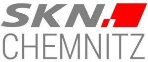 SKN Chemnitz