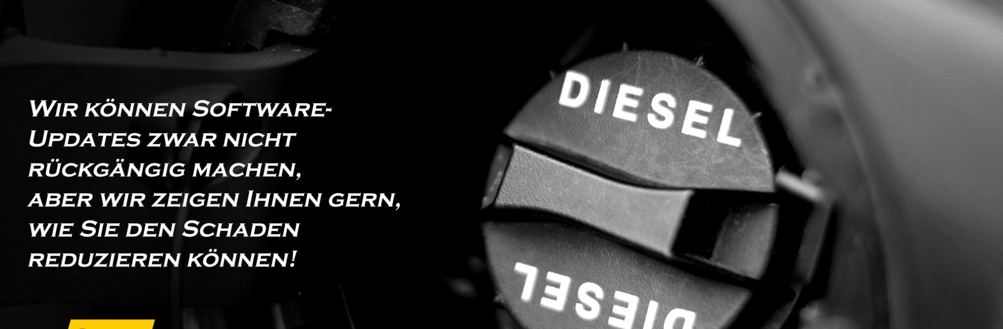 Diesel Software SKN