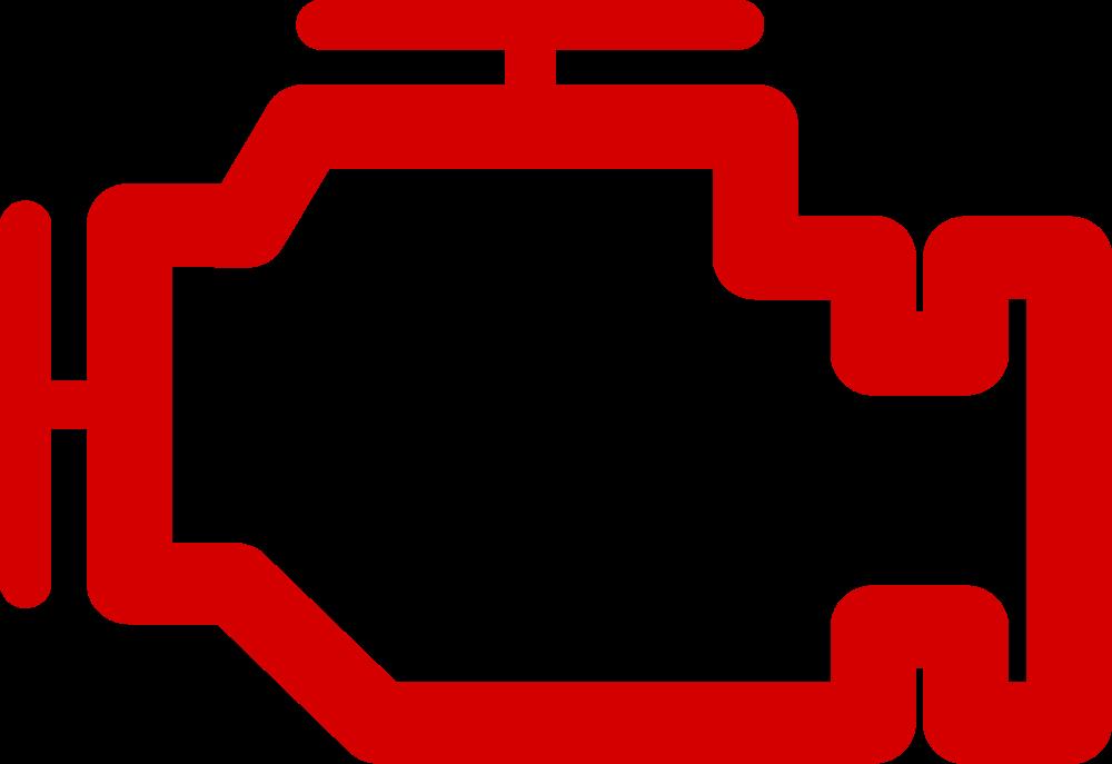 symbol_motor